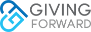 Giving Forward Logo